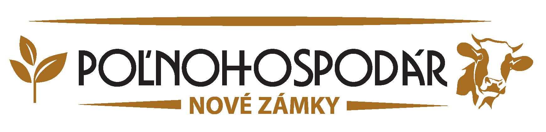 polnoNZ new logo 2-01